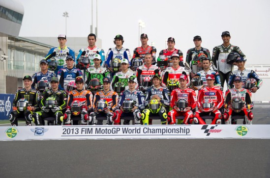 MotoGp+of+Qatar+Previews+aMeg5Jm0SXJl